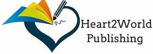 Heart2world publishing